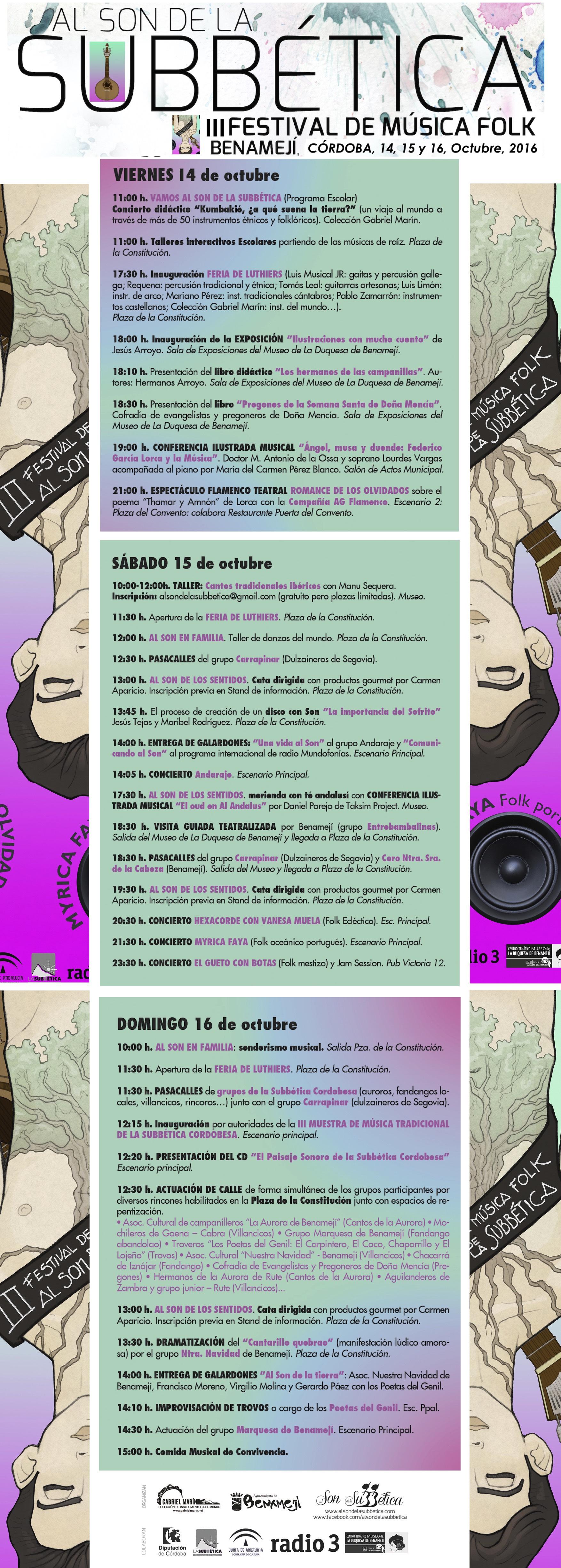 programa-al-son-2016-web